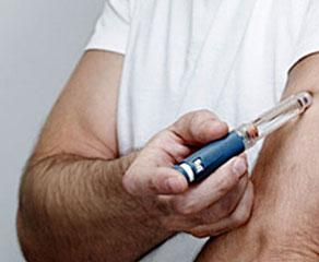 Você tem Diabetes e tem entre 40 e 75 Anos? Então, leia isso!